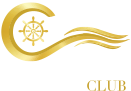 The Captains Club